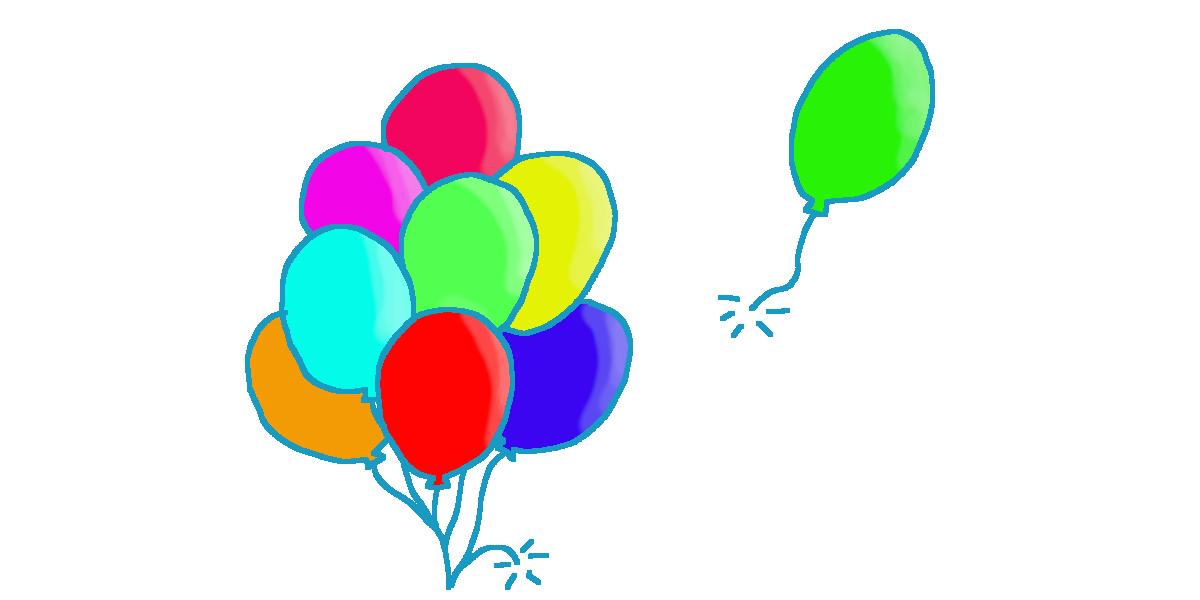 "You are currently viewing Mini-pousses de ballons <span class=""badge-status"" style=""background:#FF912C"">abonnés</span>"