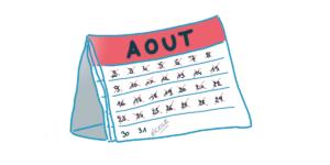 """Read more about the article Les comptes de la rentrée <span class=""""badge-status"""" style=""""background:#FF912C"""">abonnés</span>"""