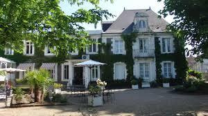 l'hermitage