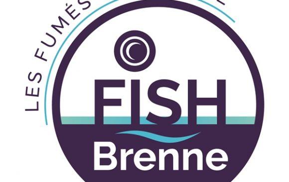 Fishbrenne
