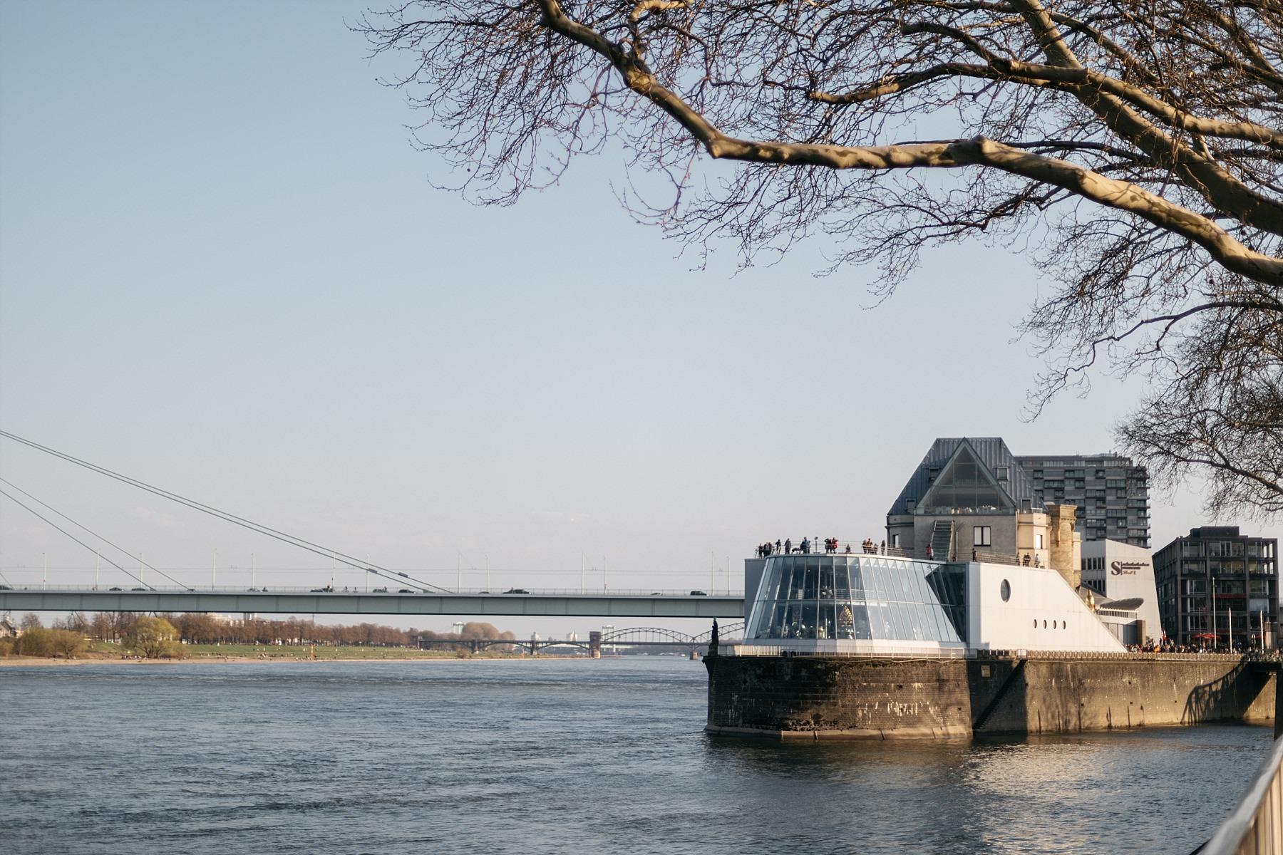 Cologne, nos 10 endroits préférés 9