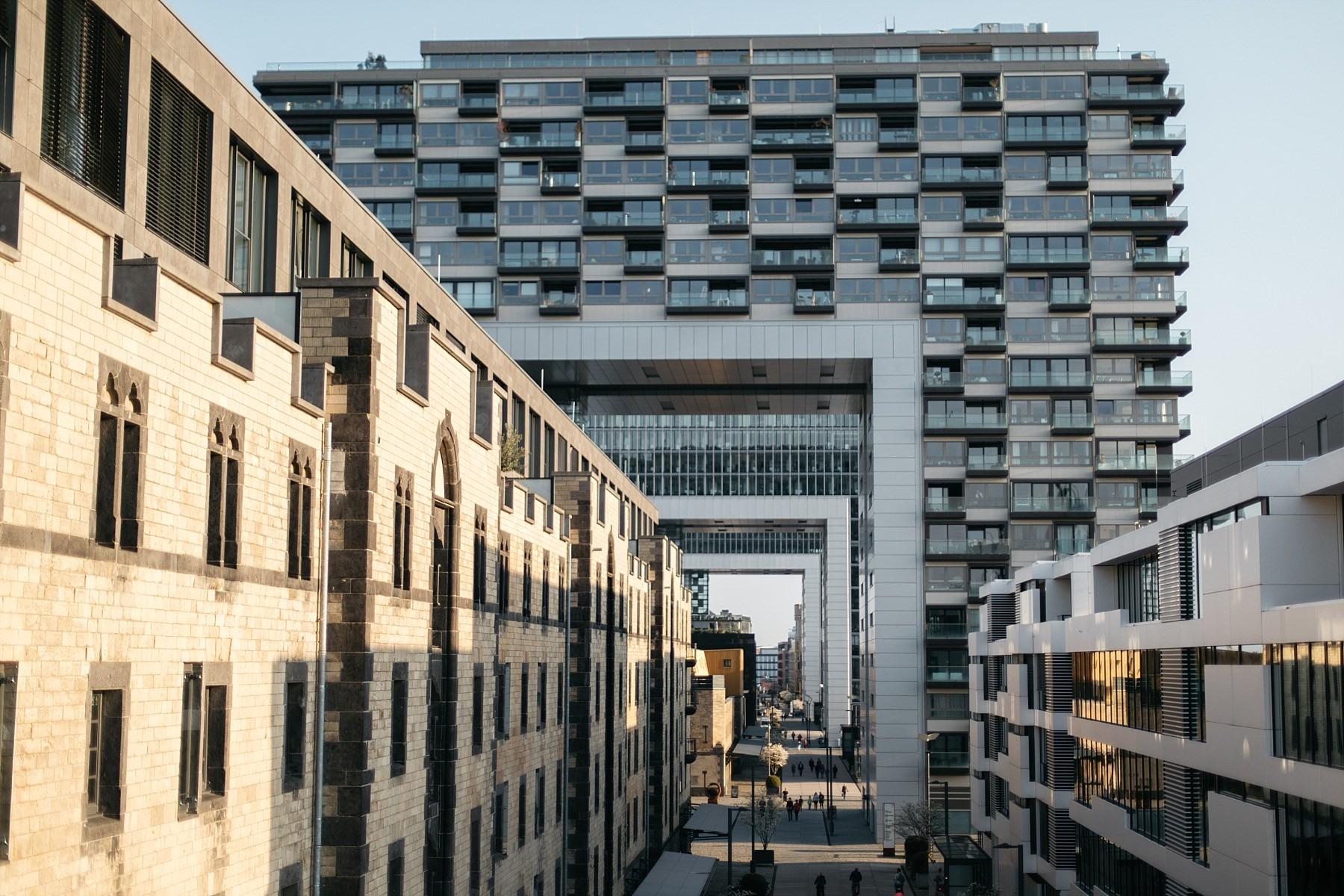 Cologne, nos 10 endroits préférés 14