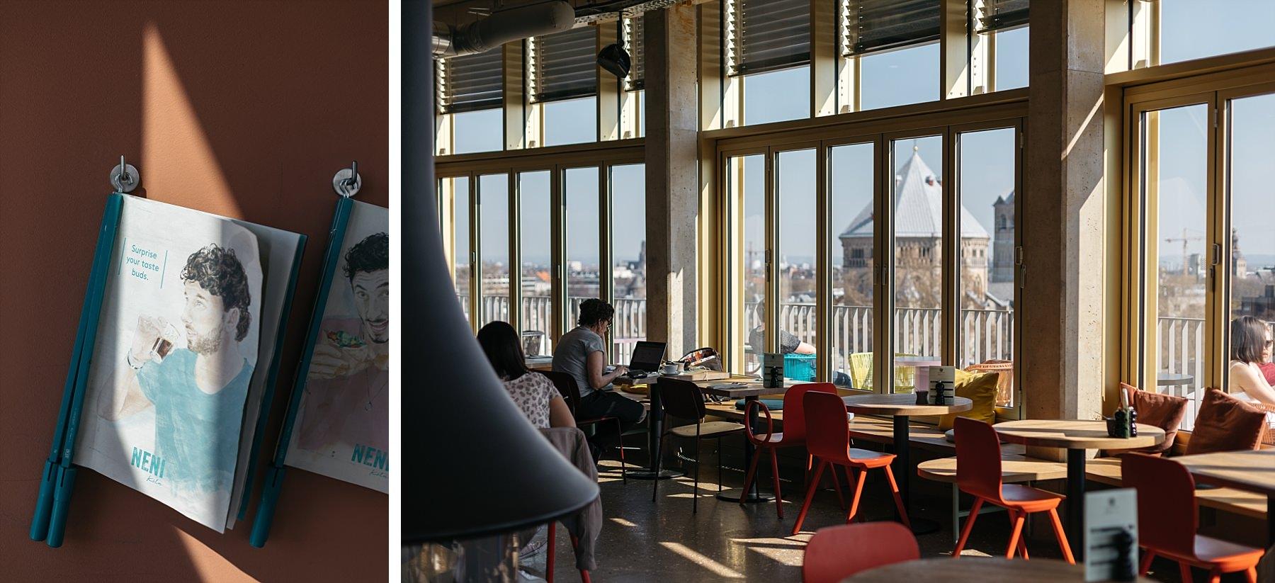Cologne, nos 10 endroits préférés 32
