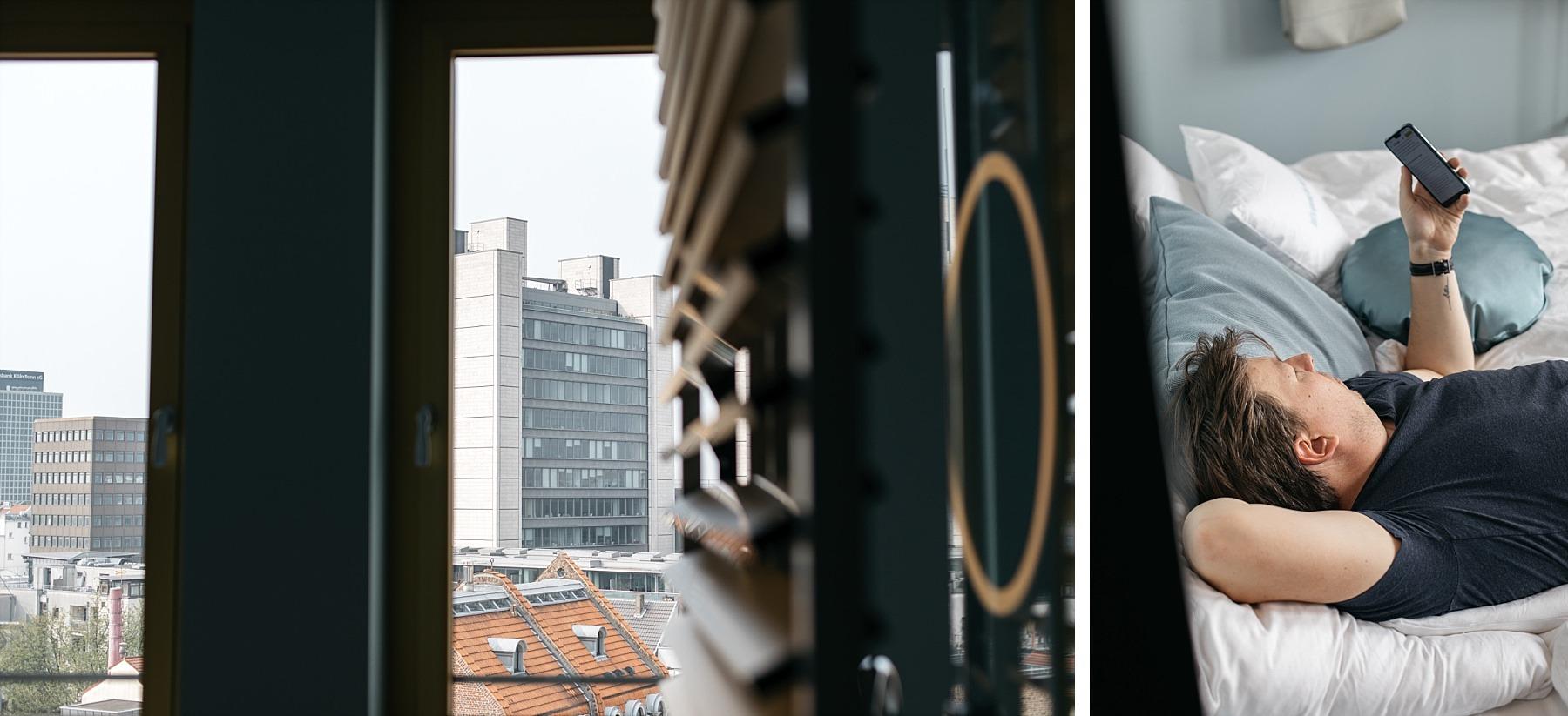 Cologne, nos 10 endroits préférés 27