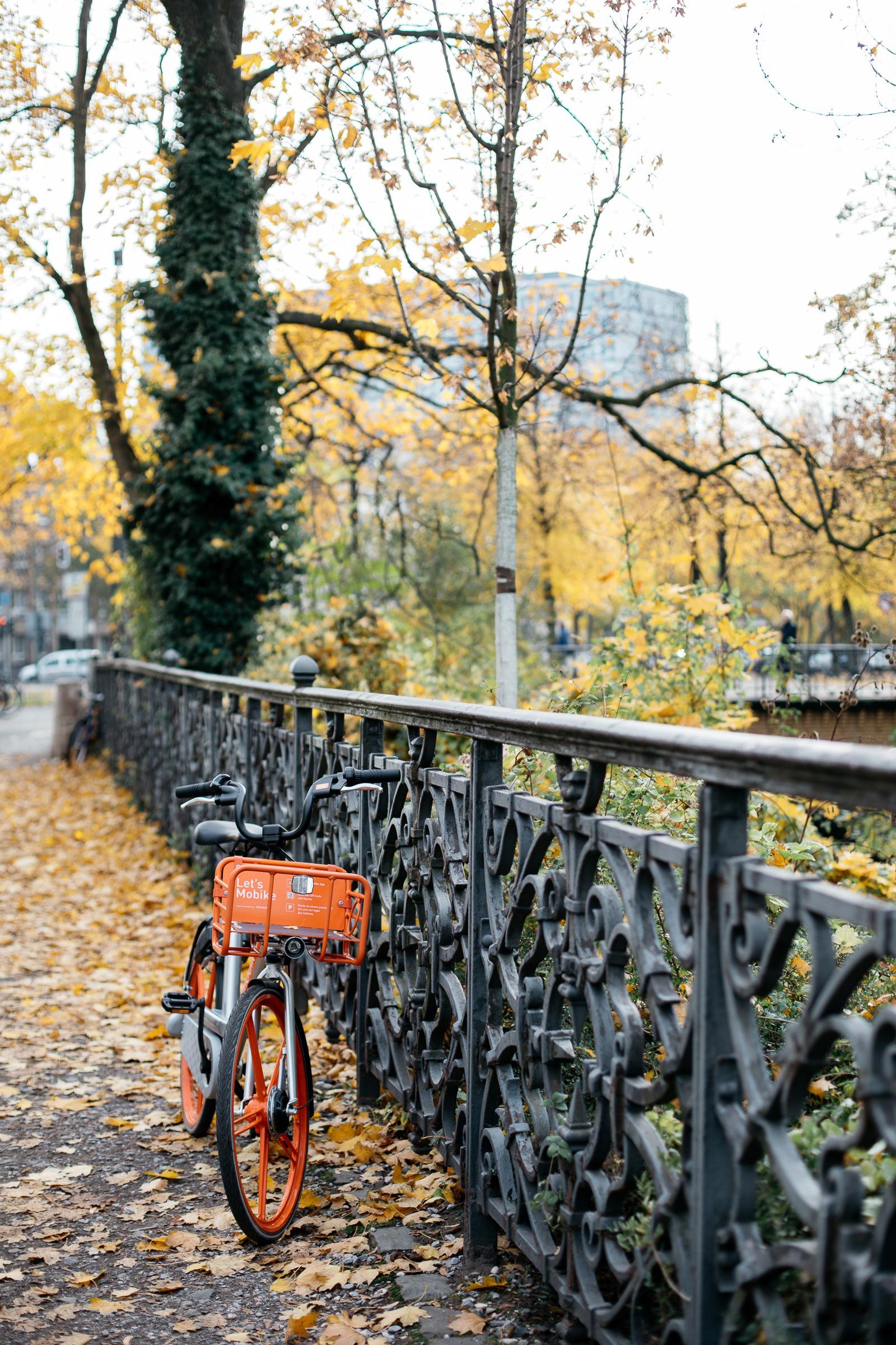 Dusseldorf, 10 endroits à découvrir absolument 1