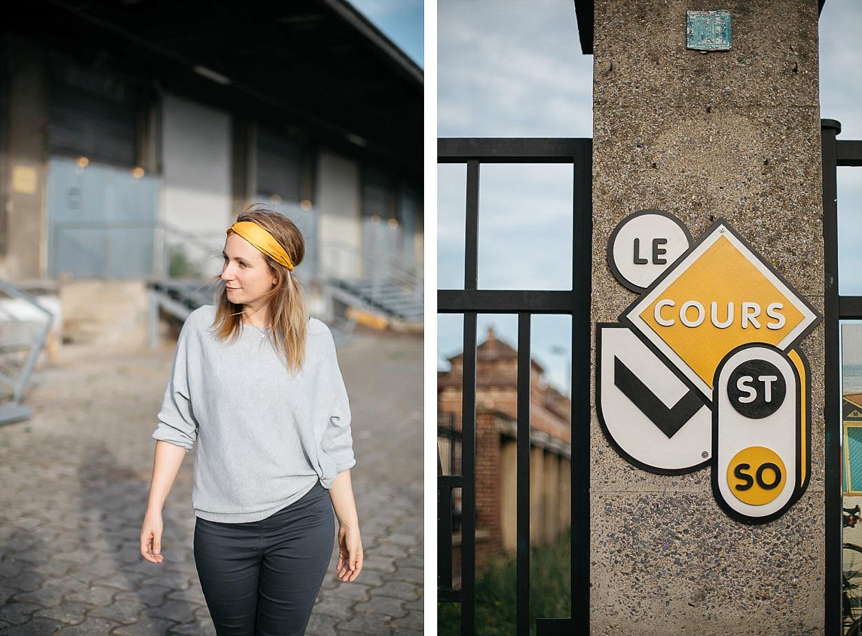 S'évader à Lille - notre top 10 15