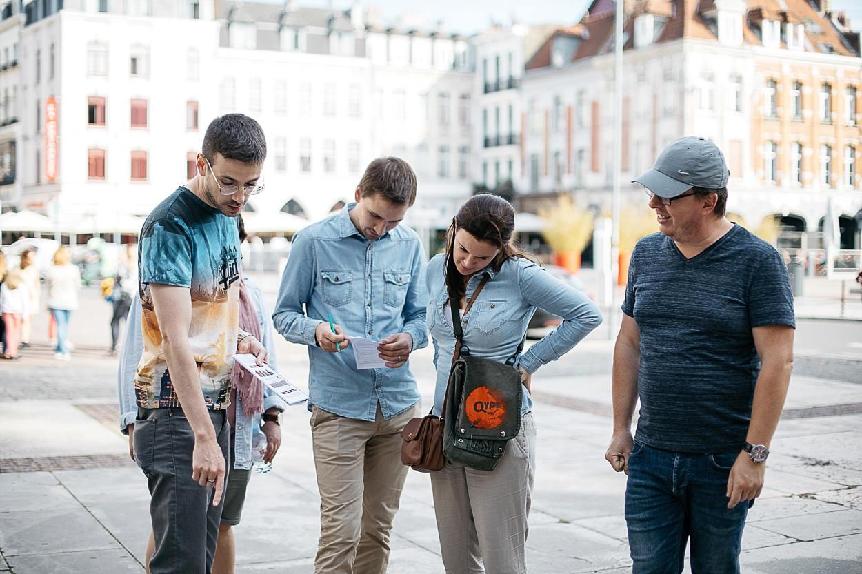 S'évader à Lille - notre top 10 8