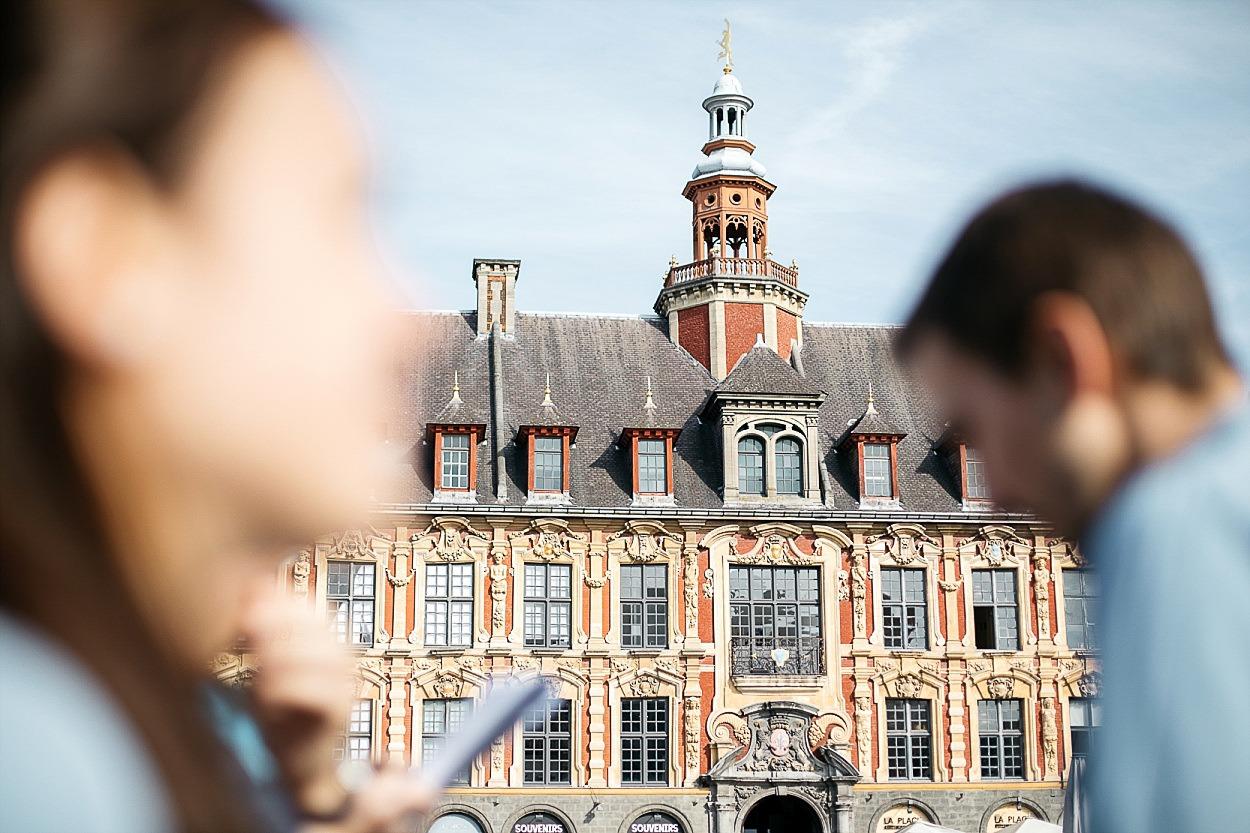 S'évader à Lille - notre top 10 7
