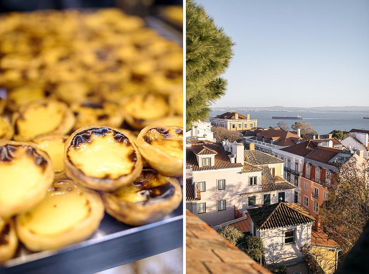 10 découvertes à Lisbonne avec nos amis 23