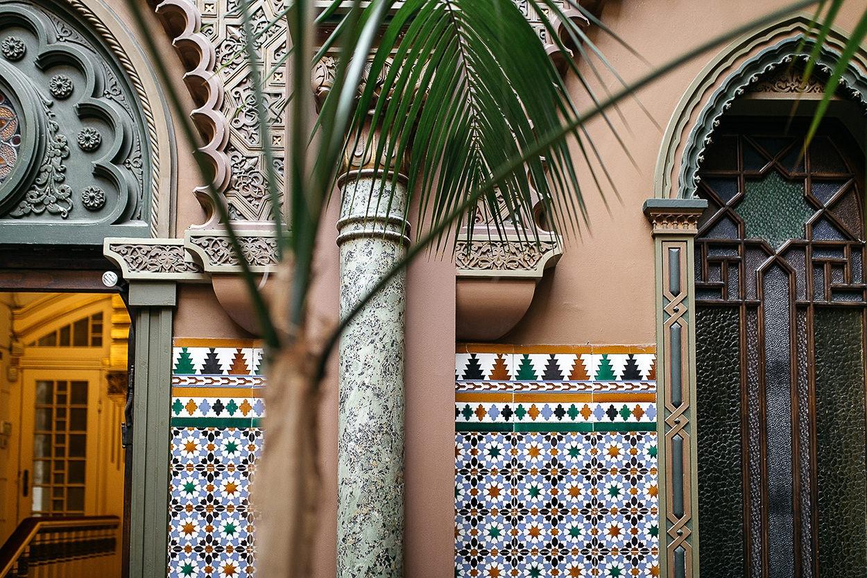 10 découvertes à Lisbonne avec nos amis 15