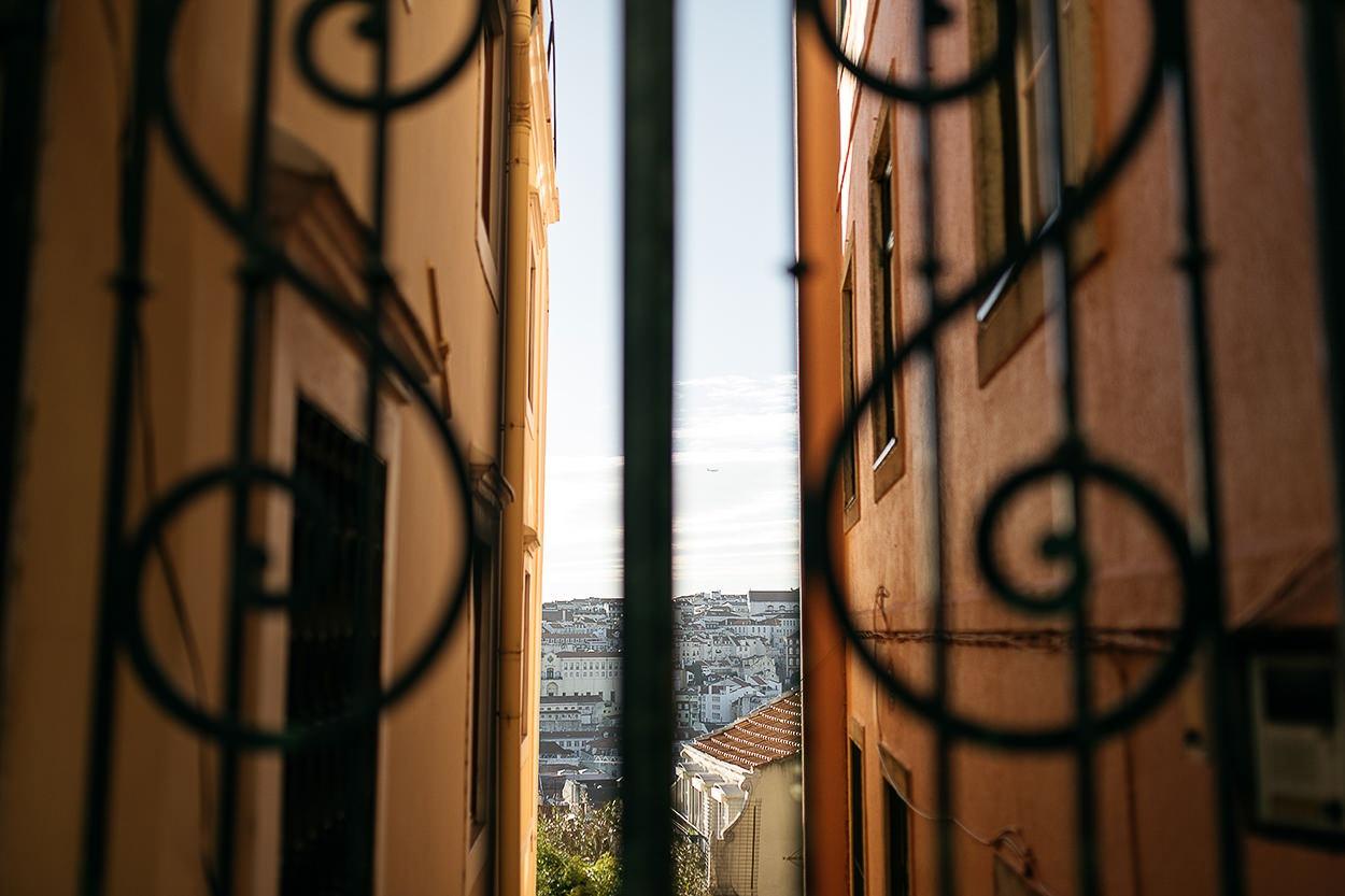 10 découvertes à Lisbonne avec nos amis 24