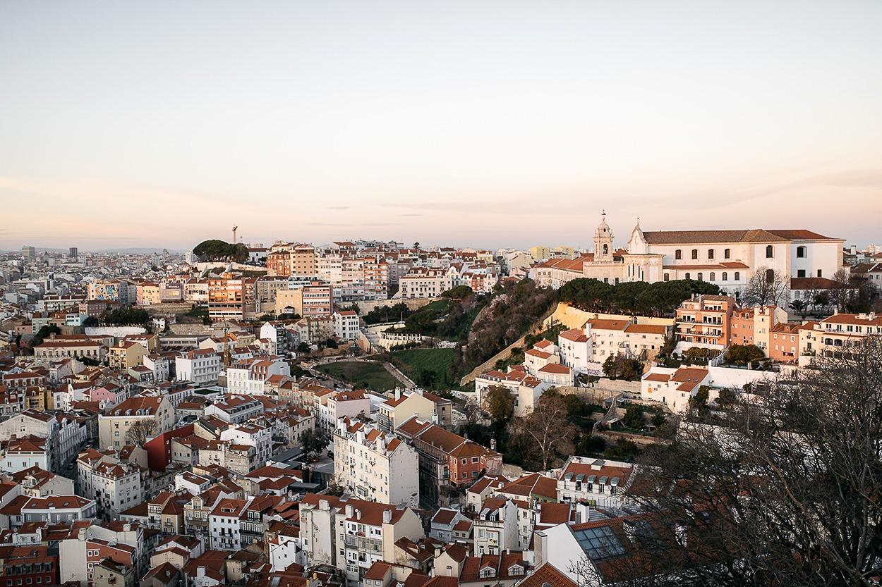 10 découvertes à Lisbonne avec nos amis 32