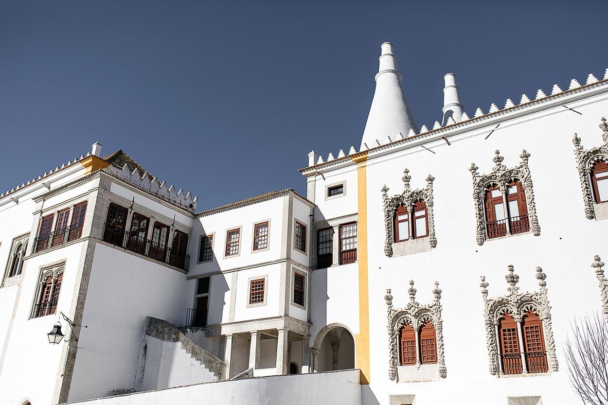 10 découvertes à Lisbonne avec nos amis 57