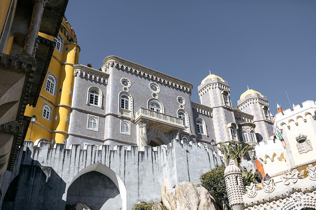 10 découvertes à Lisbonne avec nos amis 50