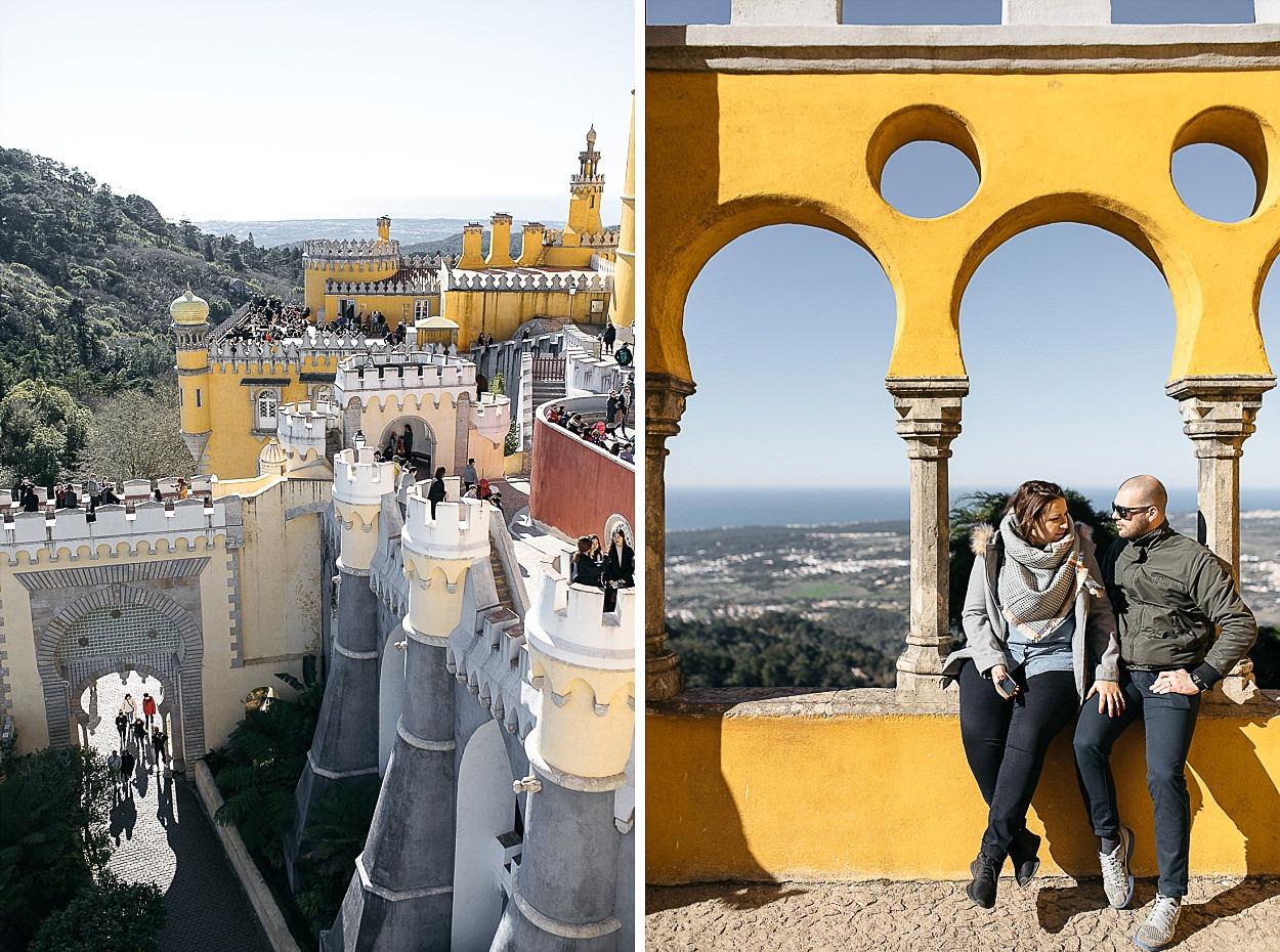 10 découvertes à Lisbonne avec nos amis 53