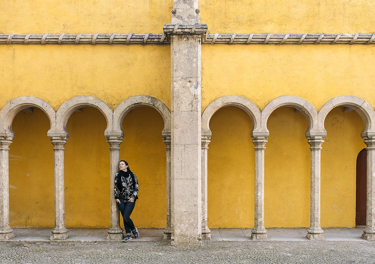 10 découvertes à Lisbonne avec nos amis 52
