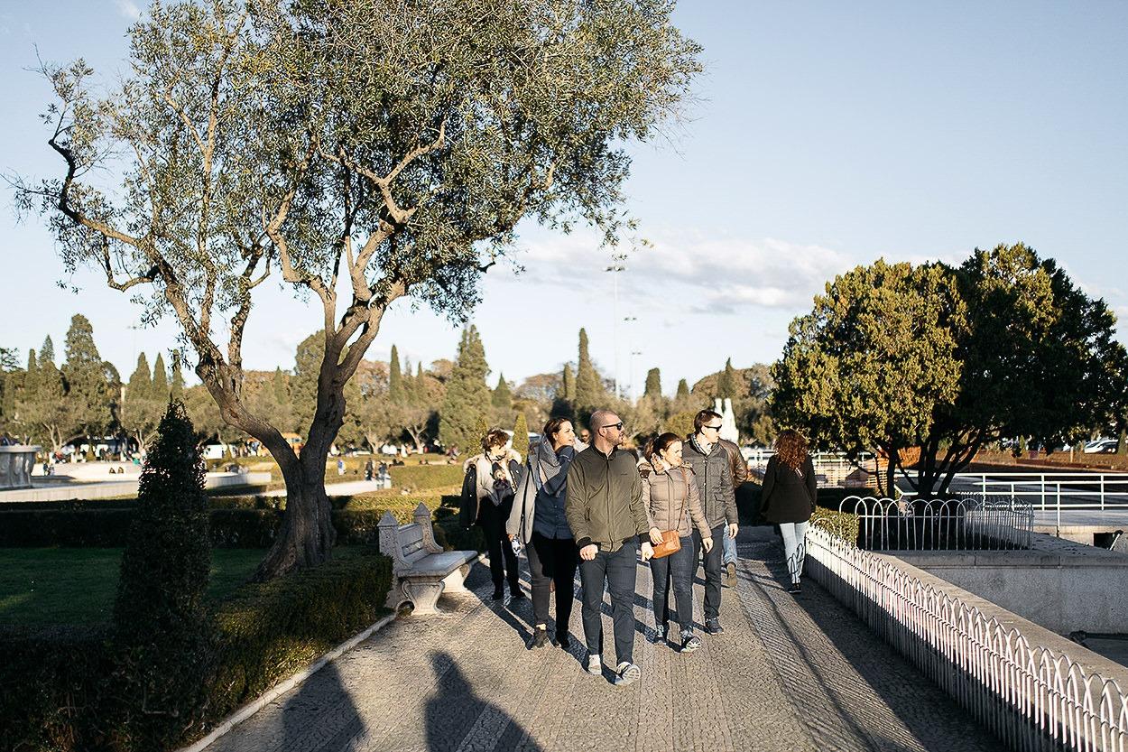 10 découvertes à Lisbonne avec nos amis 35