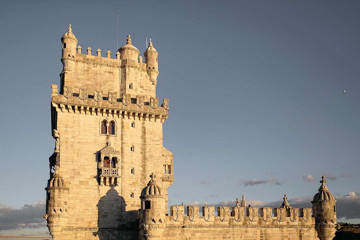 10 découvertes à Lisbonne avec nos amis 45