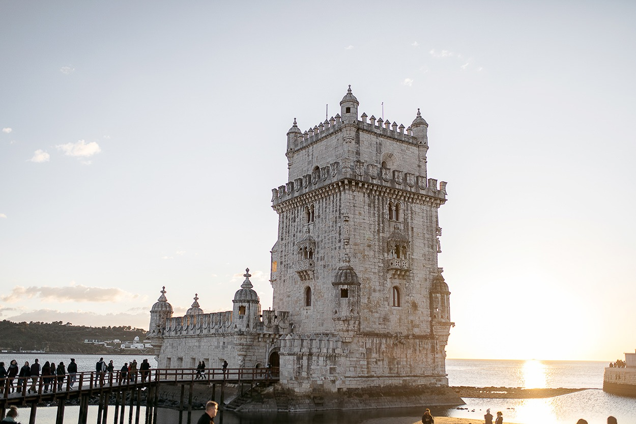 10 découvertes à Lisbonne avec nos amis 43