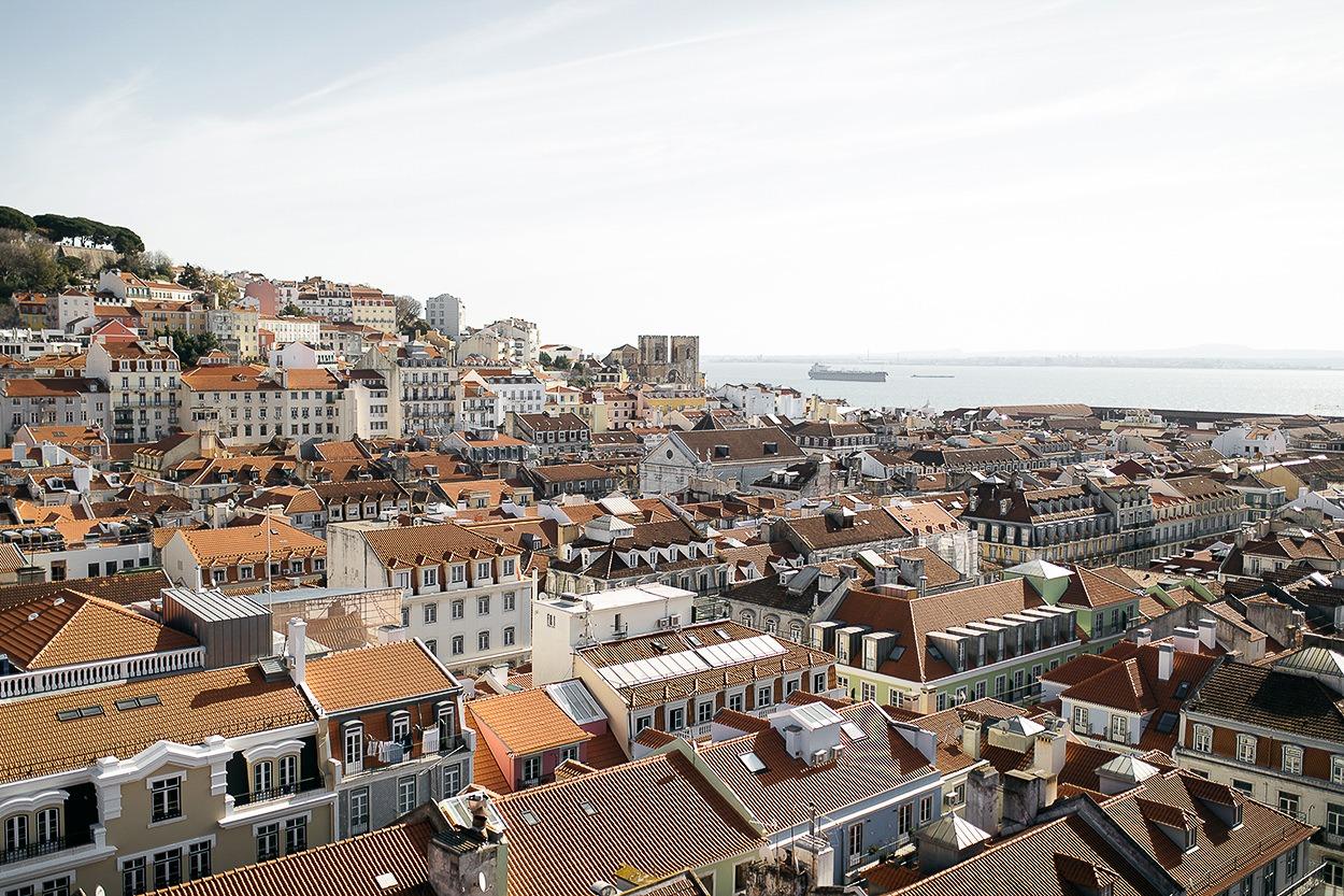 10 découvertes à Lisbonne avec nos amis 30