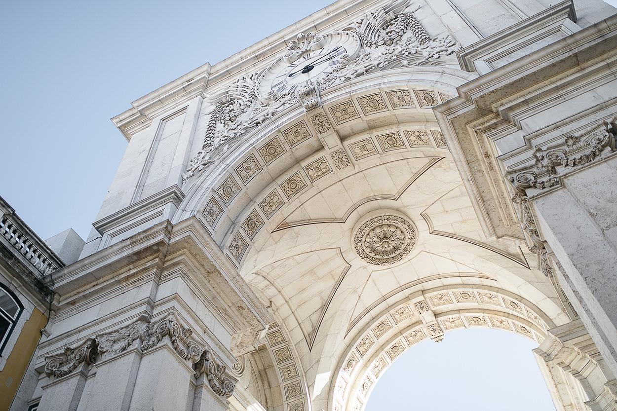 10 découvertes à Lisbonne avec nos amis 3