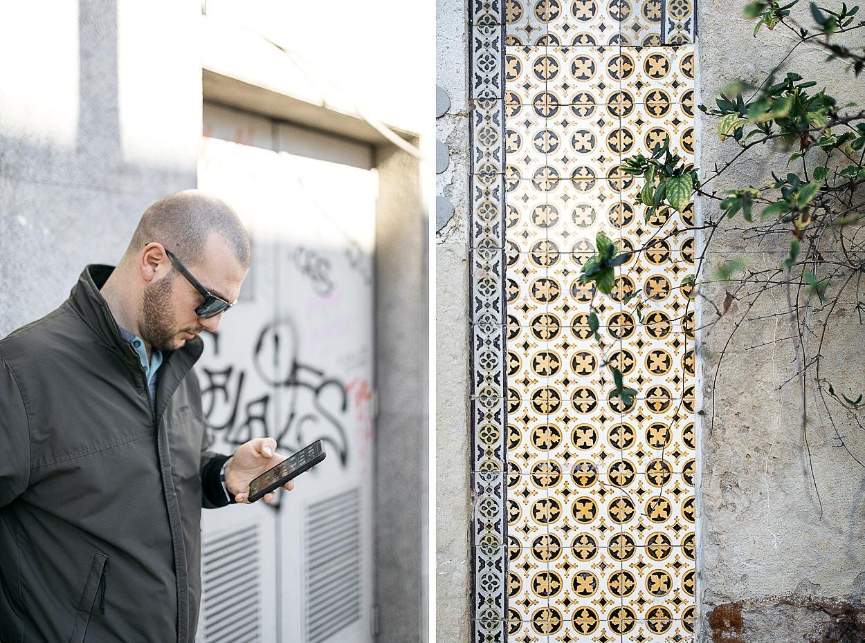 10 découvertes à Lisbonne avec nos amis 17