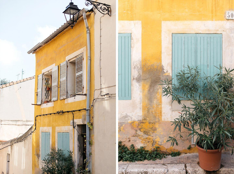 Marseille, plus belle la ville 24