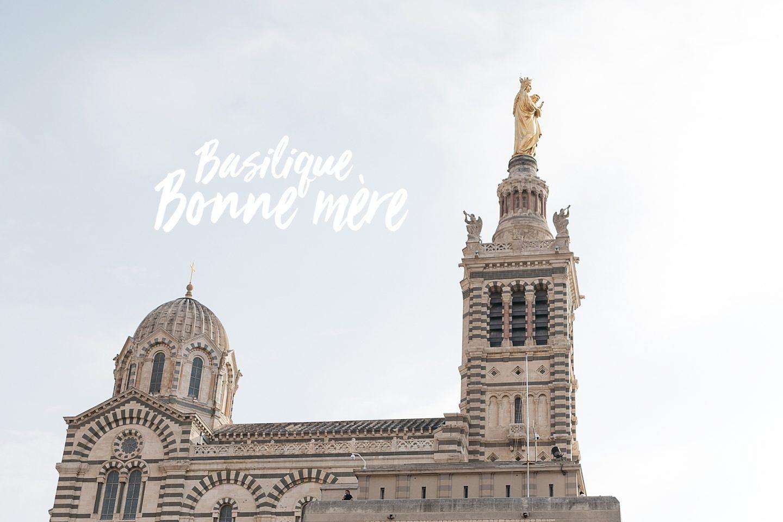 Marseille, plus belle la ville 55