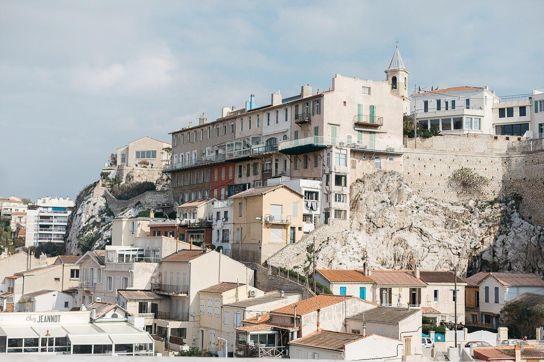 Marseille, plus belle la ville 59