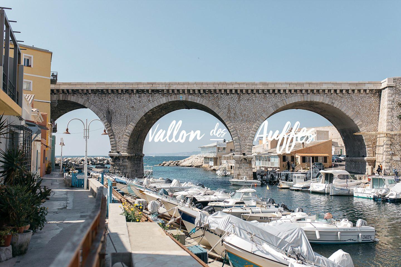 Marseille, plus belle la ville 64