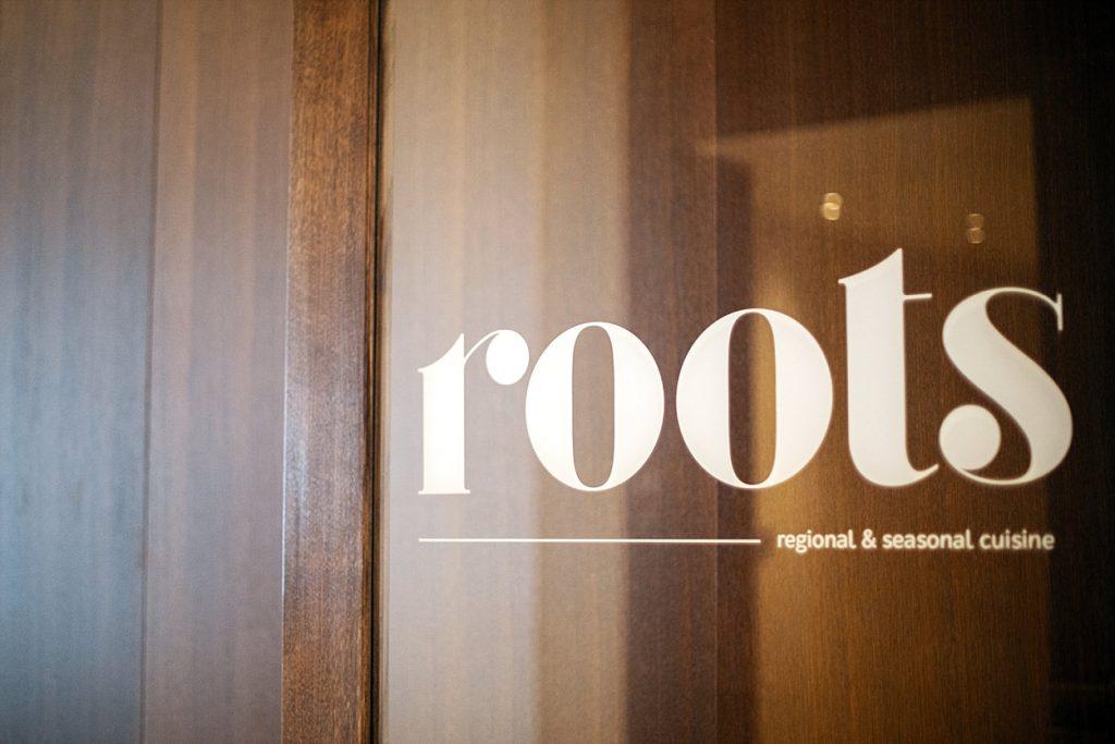 Hilton Roots