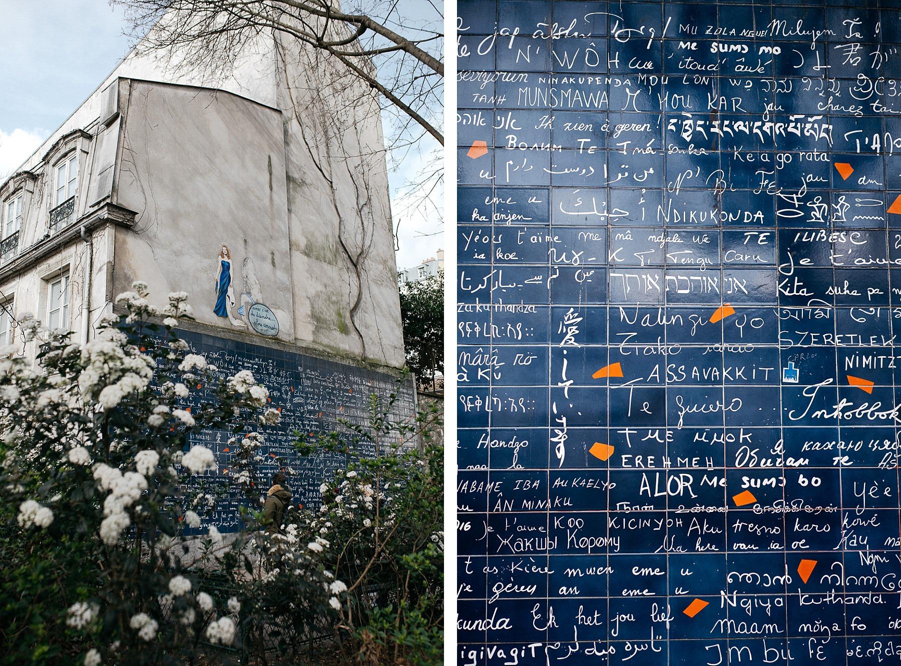 Paris insolite en 10 activités 27