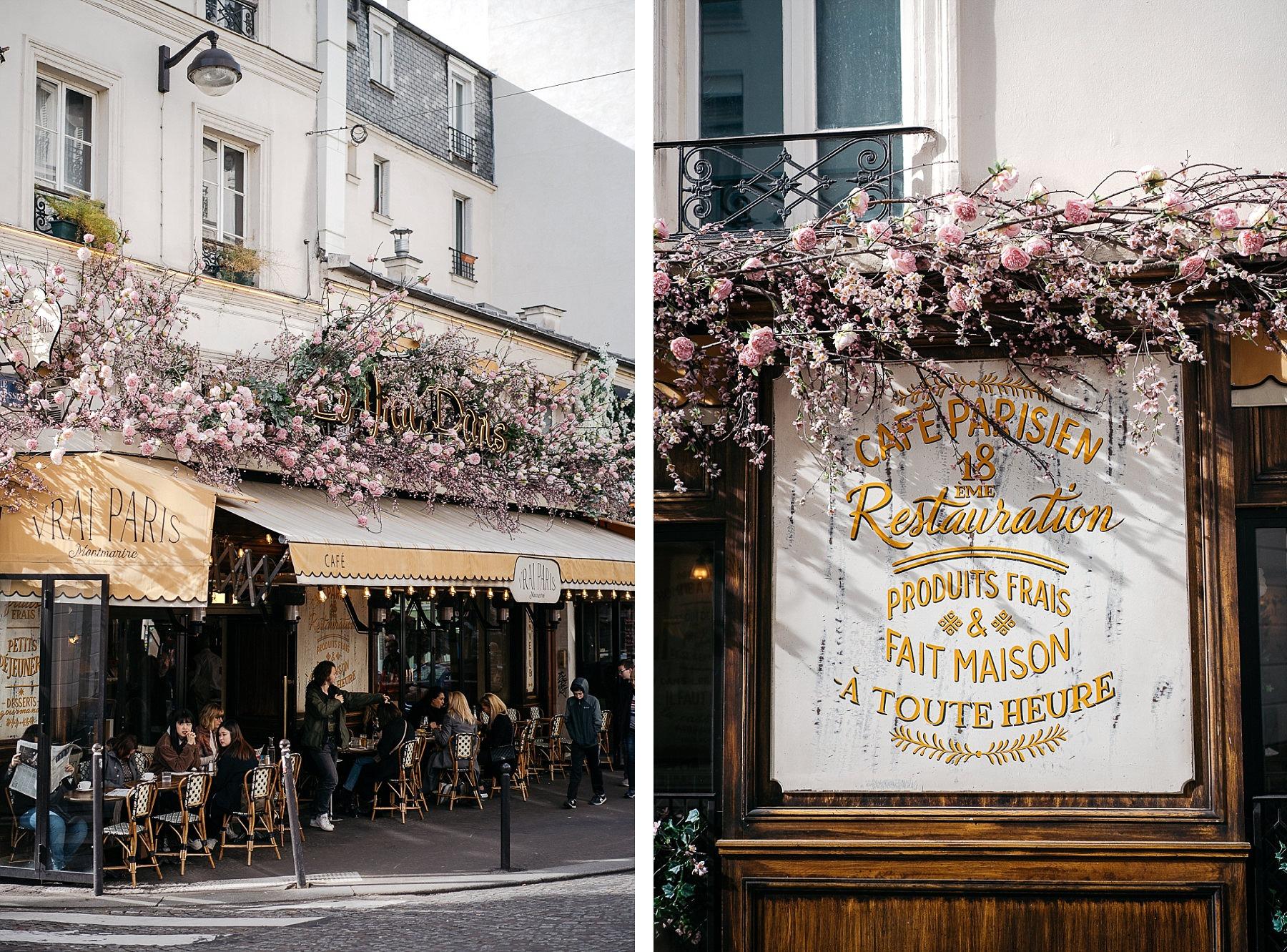 Paris insolite en 10 activités 28
