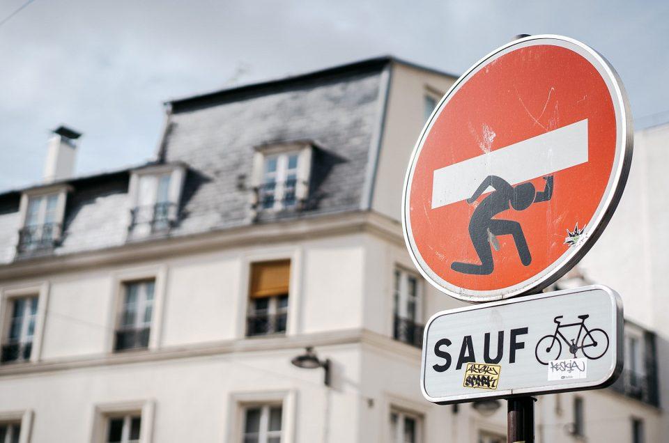 Paris insolite en 10 activités