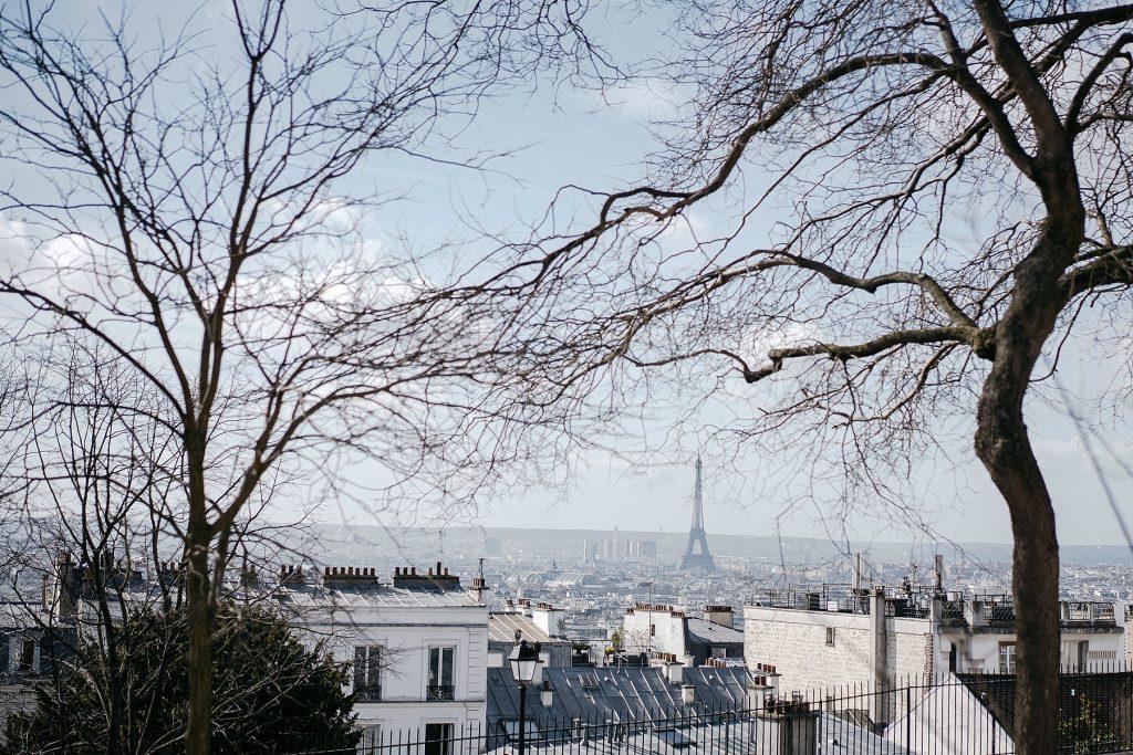 Paris insolite en 10 activités 1