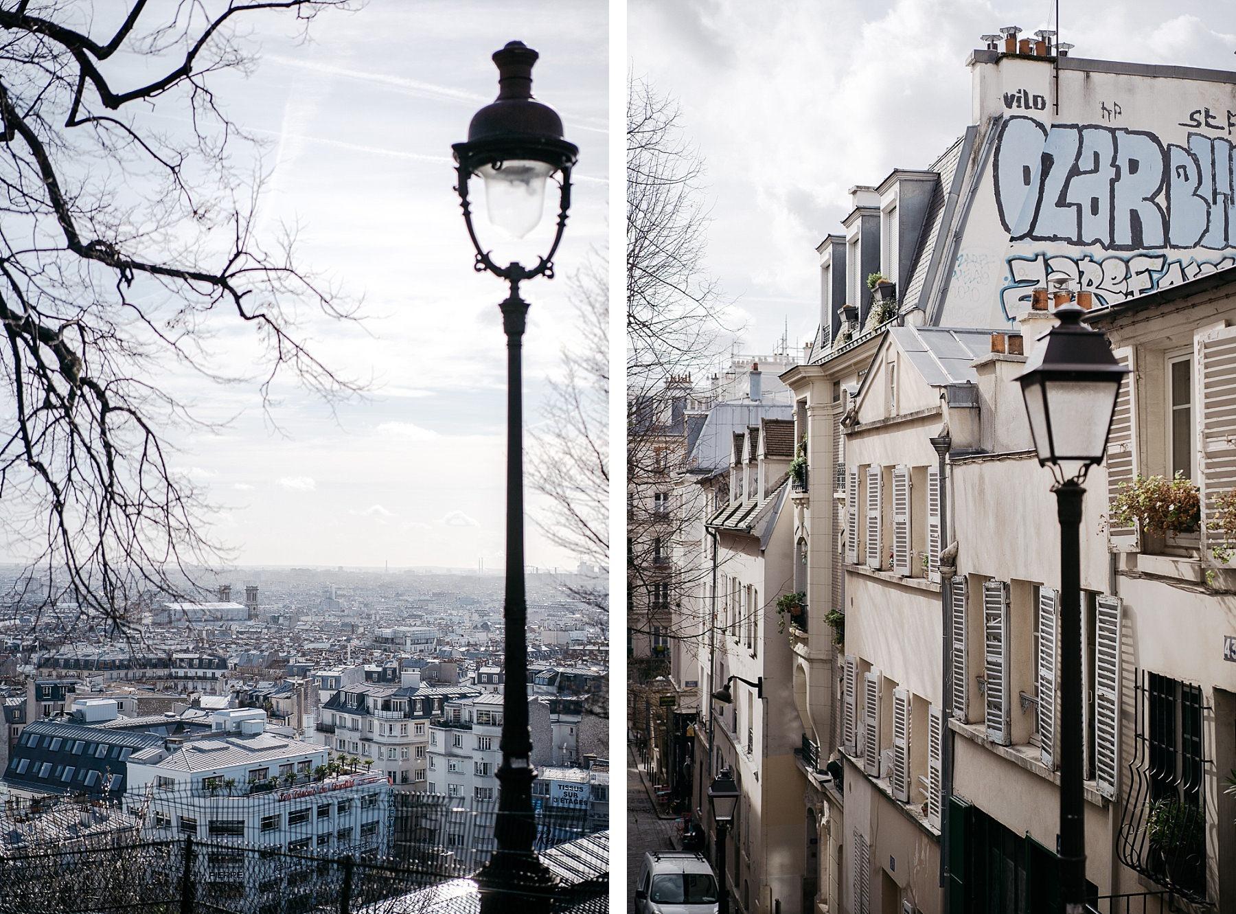 Paris insolite en 10 activités 25