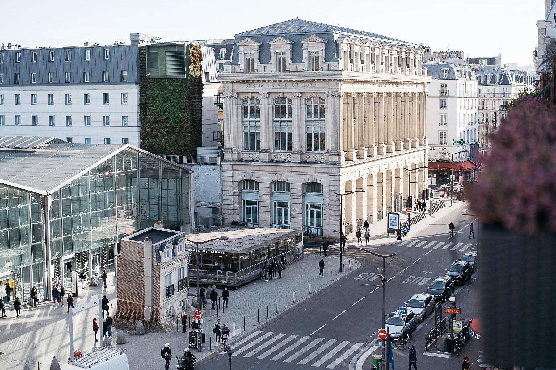 Paris insolite en 10 activités 54