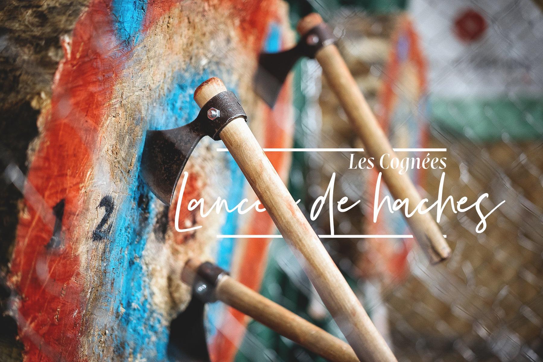 Paris insolite en 10 activités 16