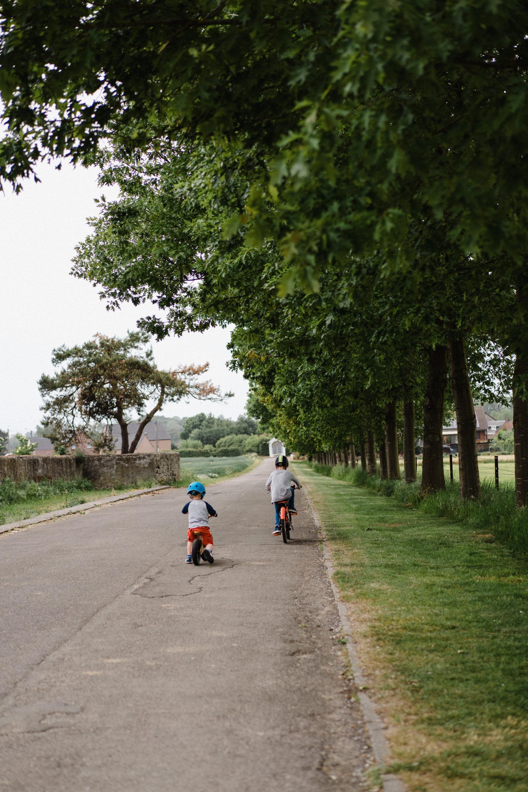 Promenade dans la campagne de Sombreffe 3