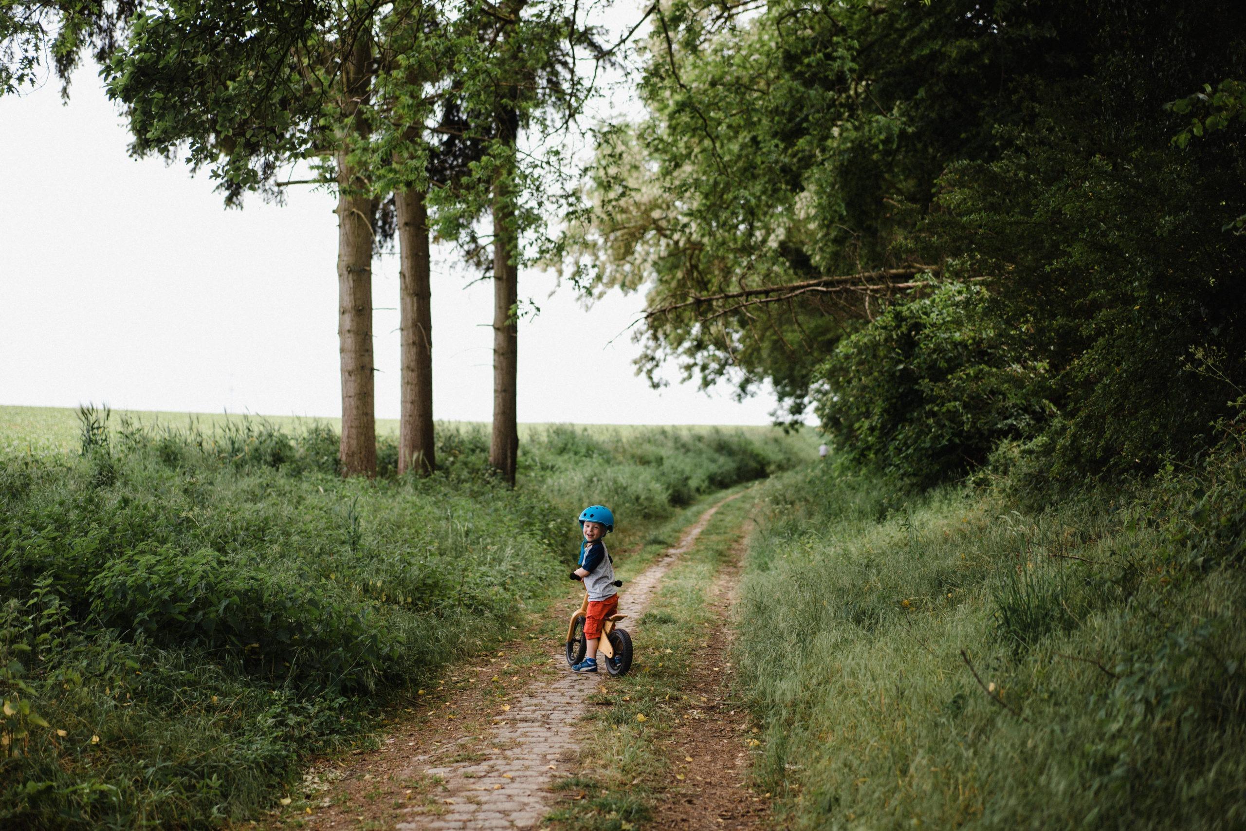 Promenade dans la campagne de Sombreffe 16