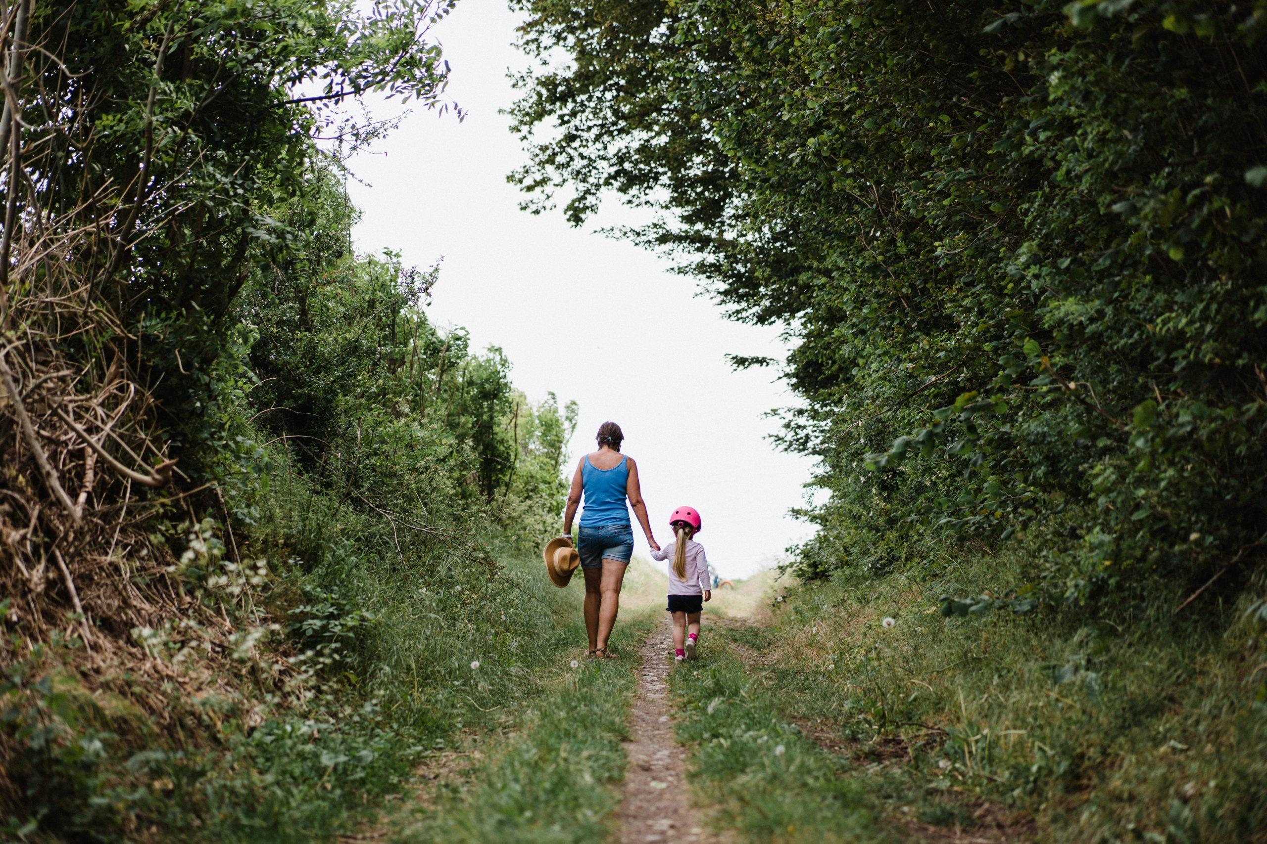 Promenade dans la campagne de Sombreffe 19