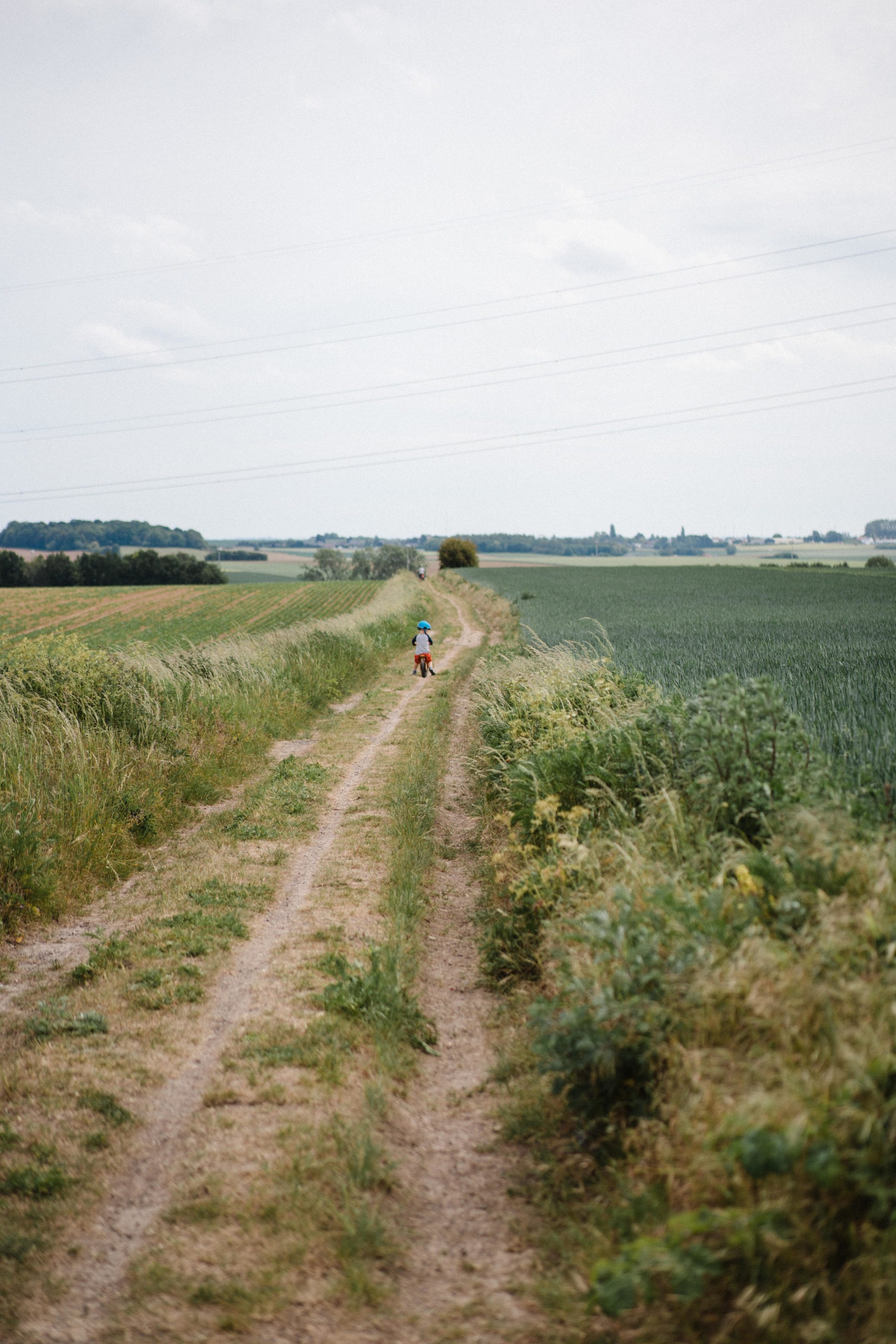 Promenade dans la campagne de Sombreffe 23