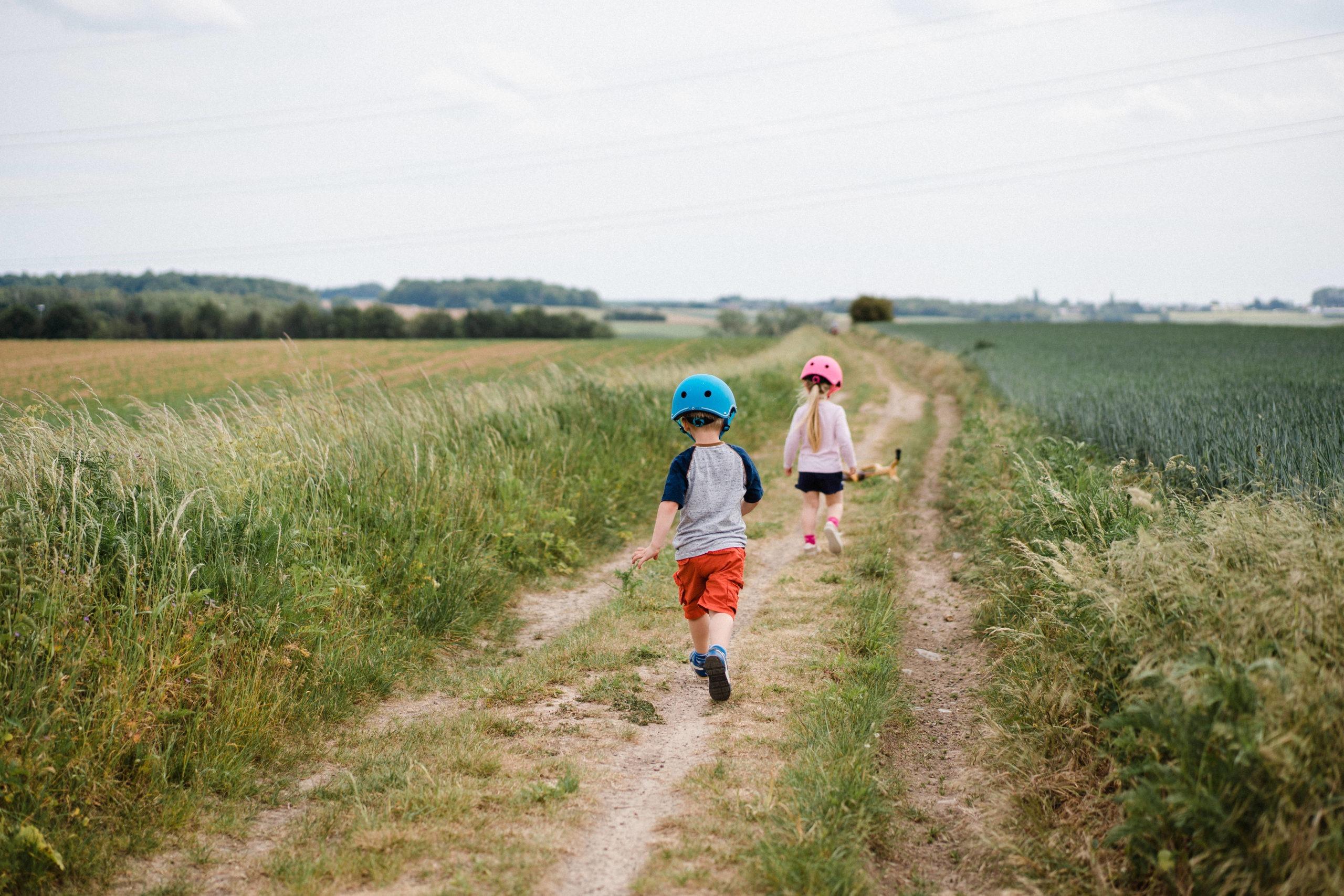 Promenade dans la campagne de Sombreffe 24