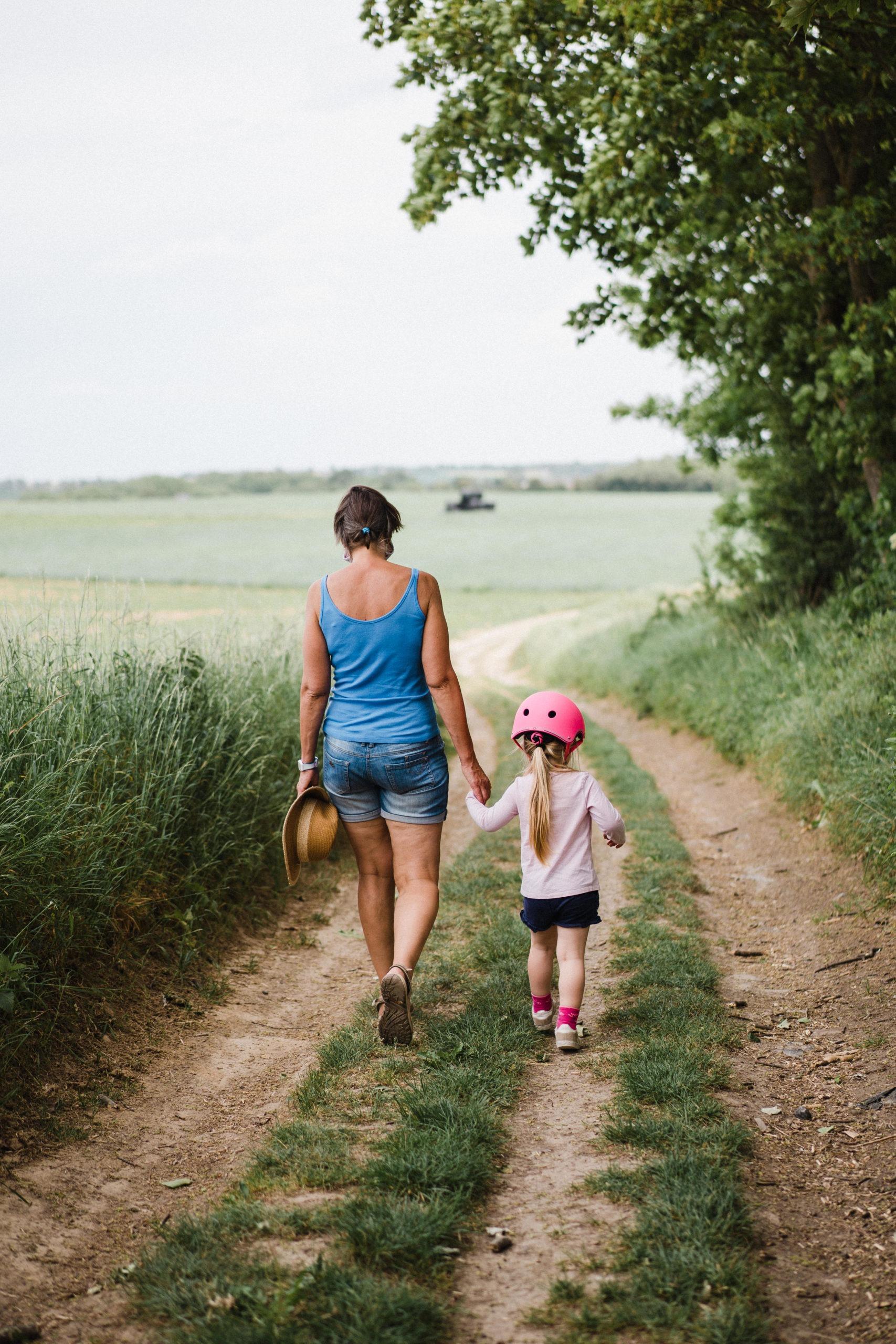 Promenade dans la campagne de Sombreffe 26