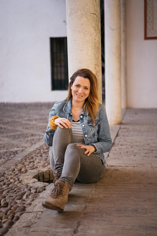 Escapade en amoureux à Séville en Andalousie 88