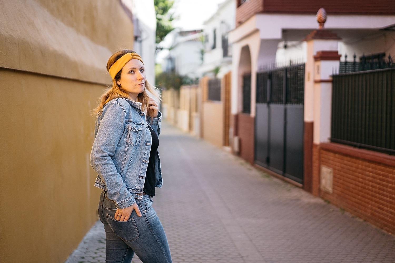 Escapade en amoureux à Séville en Andalousie 47