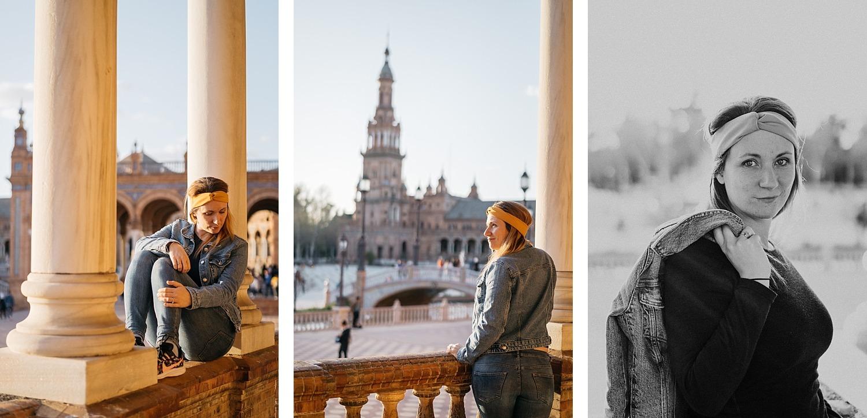 Escapade en amoureux à Séville en Andalousie 97