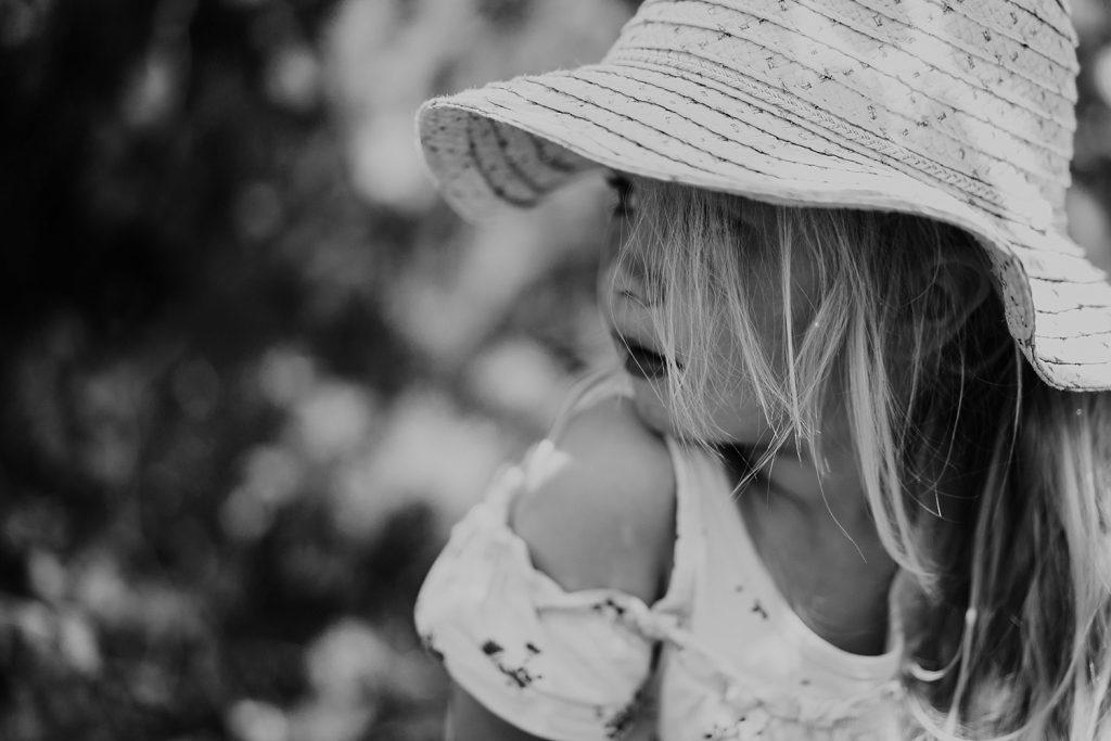 Chasse au trésor ou comment motiver les enfants à faire des randonnées 39
