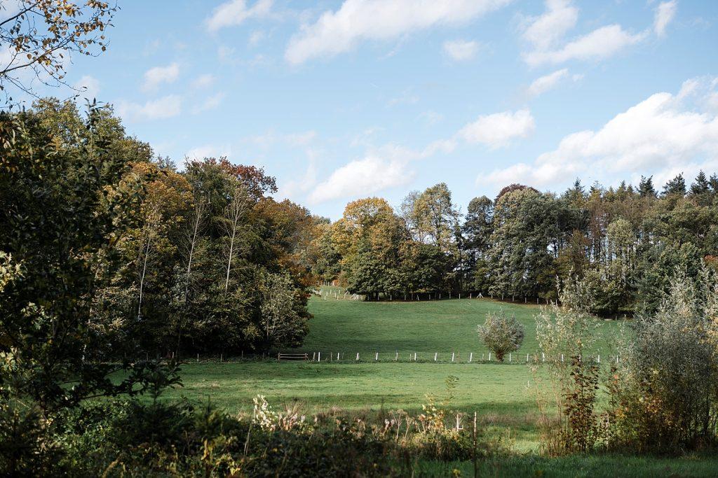 Braine-le-Château - Totemus