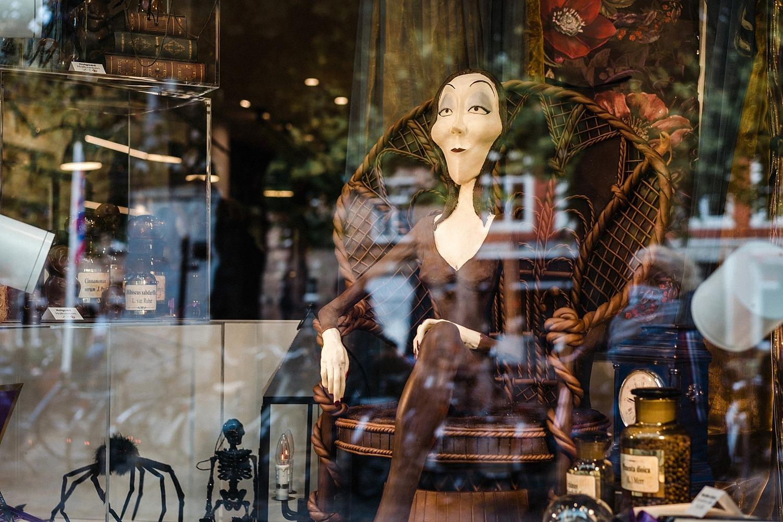 Bruges, 15 raisons pour tomber amoureux 73